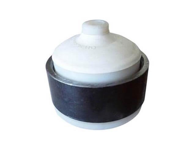 vibro-fluidificadores, para silos