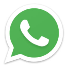 whatsapp Vibrotech